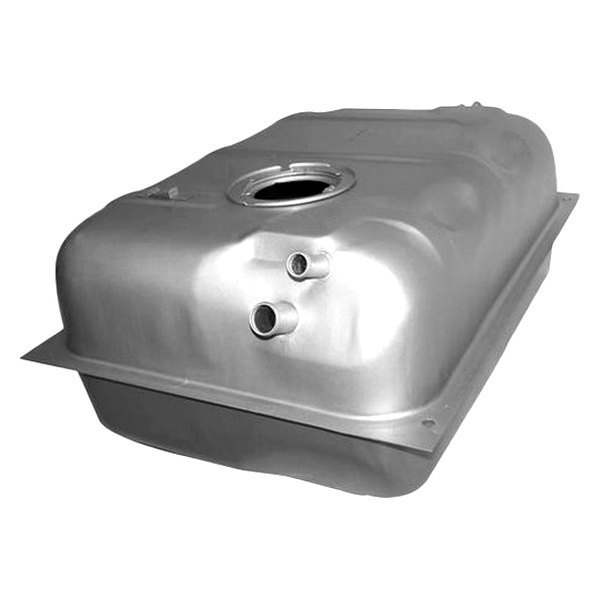 Crown 174 Jeep Wrangler 1989 Fuel Tank