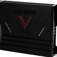 Crunch® - V-Drive Series Amplifier