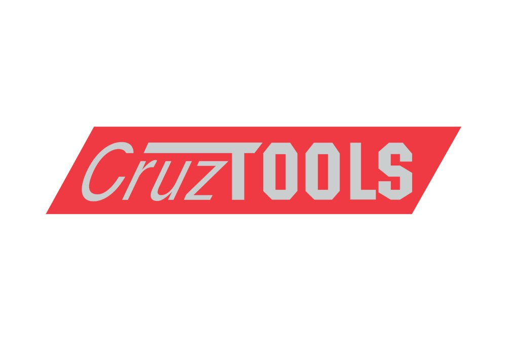 CruzTools RoadTech M3 Tool Kit w// Case for Metric Motorcycle RTM3