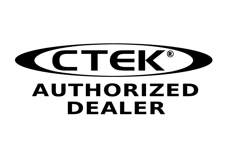 ctek u00ae 56-564 - comfort indicator pigtail