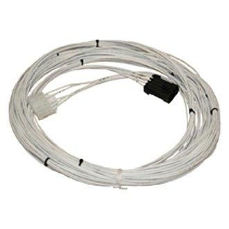 cummins onan 174 338348902 30 remote wire harness kit