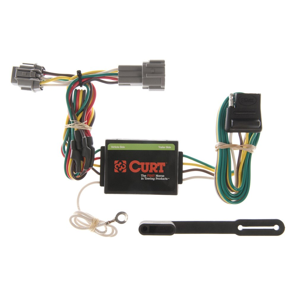 nissan frontier electrical harness  nissan  free engine