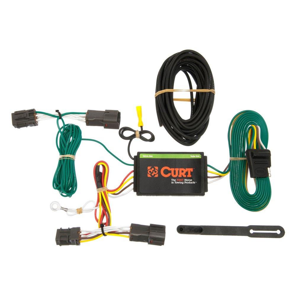 dodge ram tail light wiring diagram images 2004 dodge ram 2500 rear door wiring harness also 2011 dodge ram 5 7