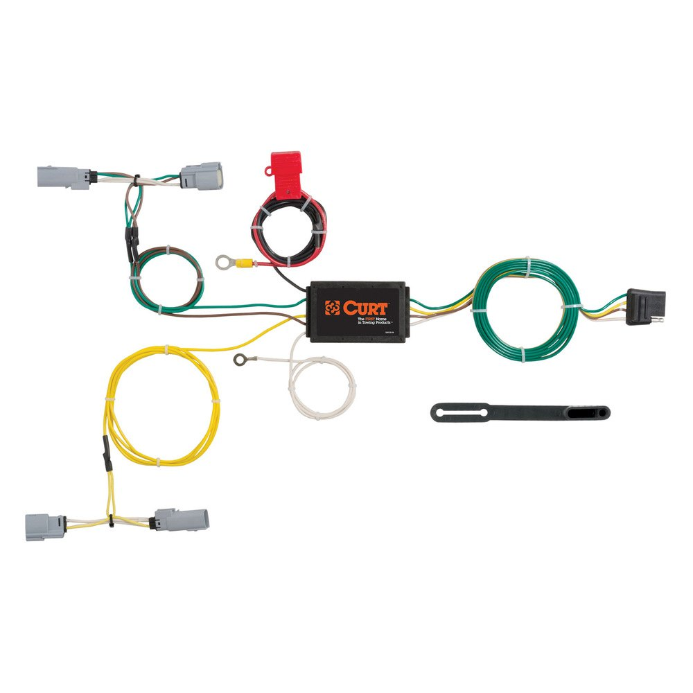 1995 gmc sierra tail light wiring diagram images tow package wiring 7 pin tow wiring gmc sierra trailer wiring diagram