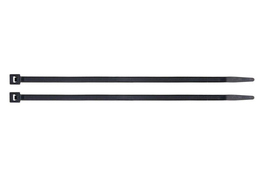 CURT 51421 Quick Plug Splice-in Electric Trailer Brake Controller Wiring Harness
