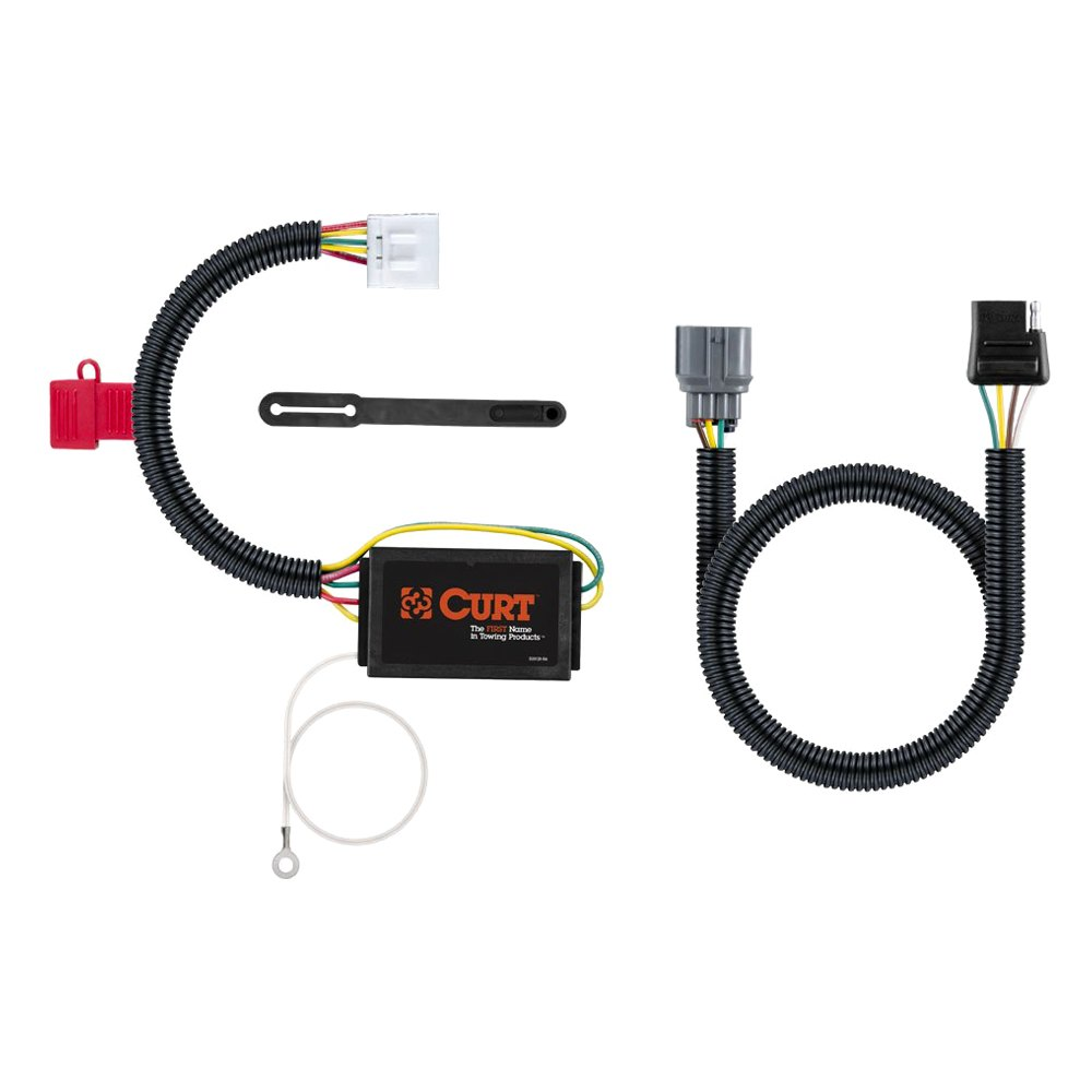 together with D Trailer Wiring Harness Img in addition Trailer Wiring Harness Honda Pilot Access Panel in addition Wiring A Trailer Hitch Main Fuse Box Exposure Honda Pilot X besides Trailer Wiring Making The Connection X. on 2011 honda pilot trailer wiring harness