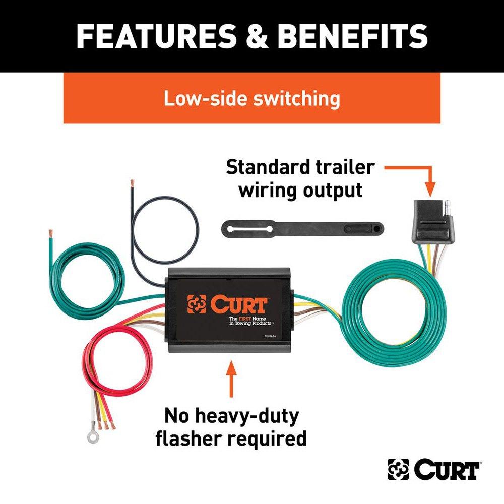2 Wire Tail Light Wiring Diagram Detailed Schematics 3 Trailer Somurich Com Basic