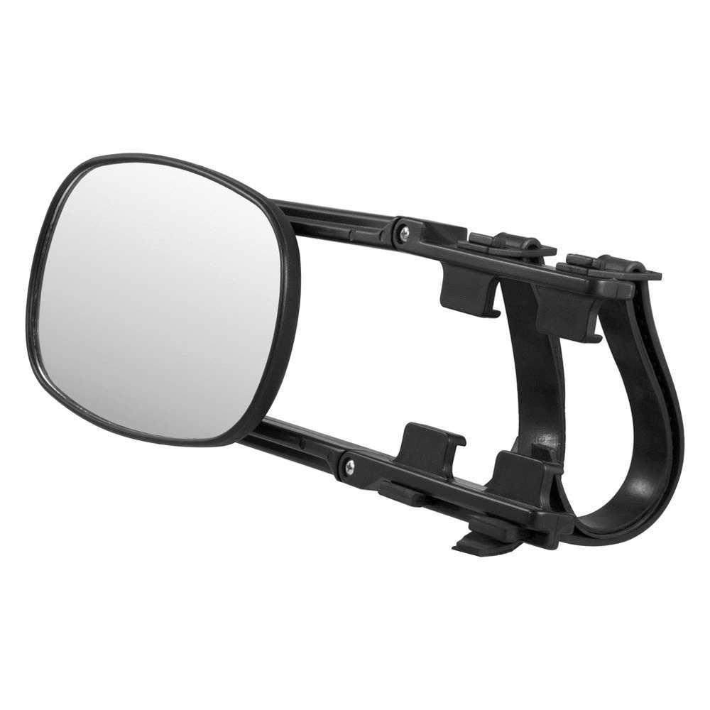 Curt Towing Mirror Extension Ebay