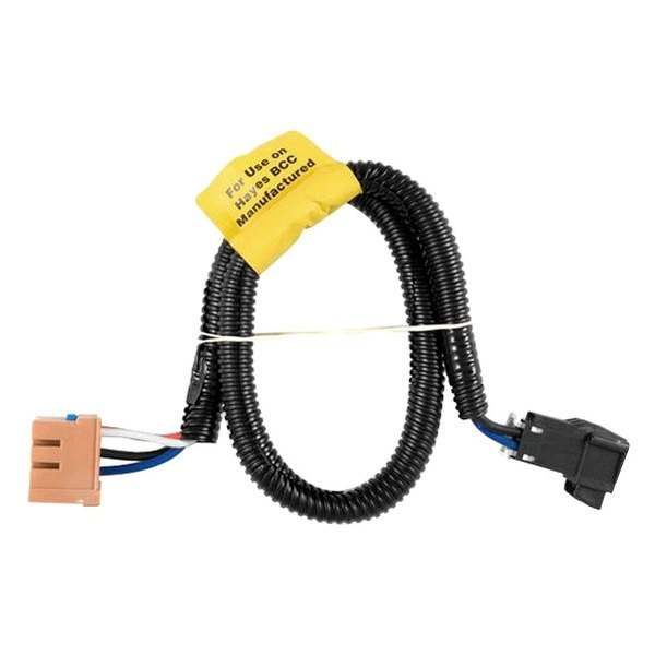 curt brake control wiring diagram images baldor motor wiring gmc sierra trailer brake controller