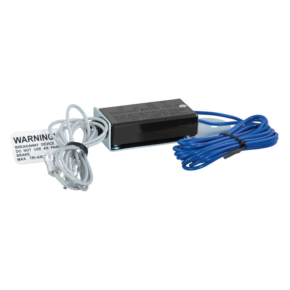 bargman rv plug wiring bargman automotive wiring diagrams description 52010 bargman rv plug wiring