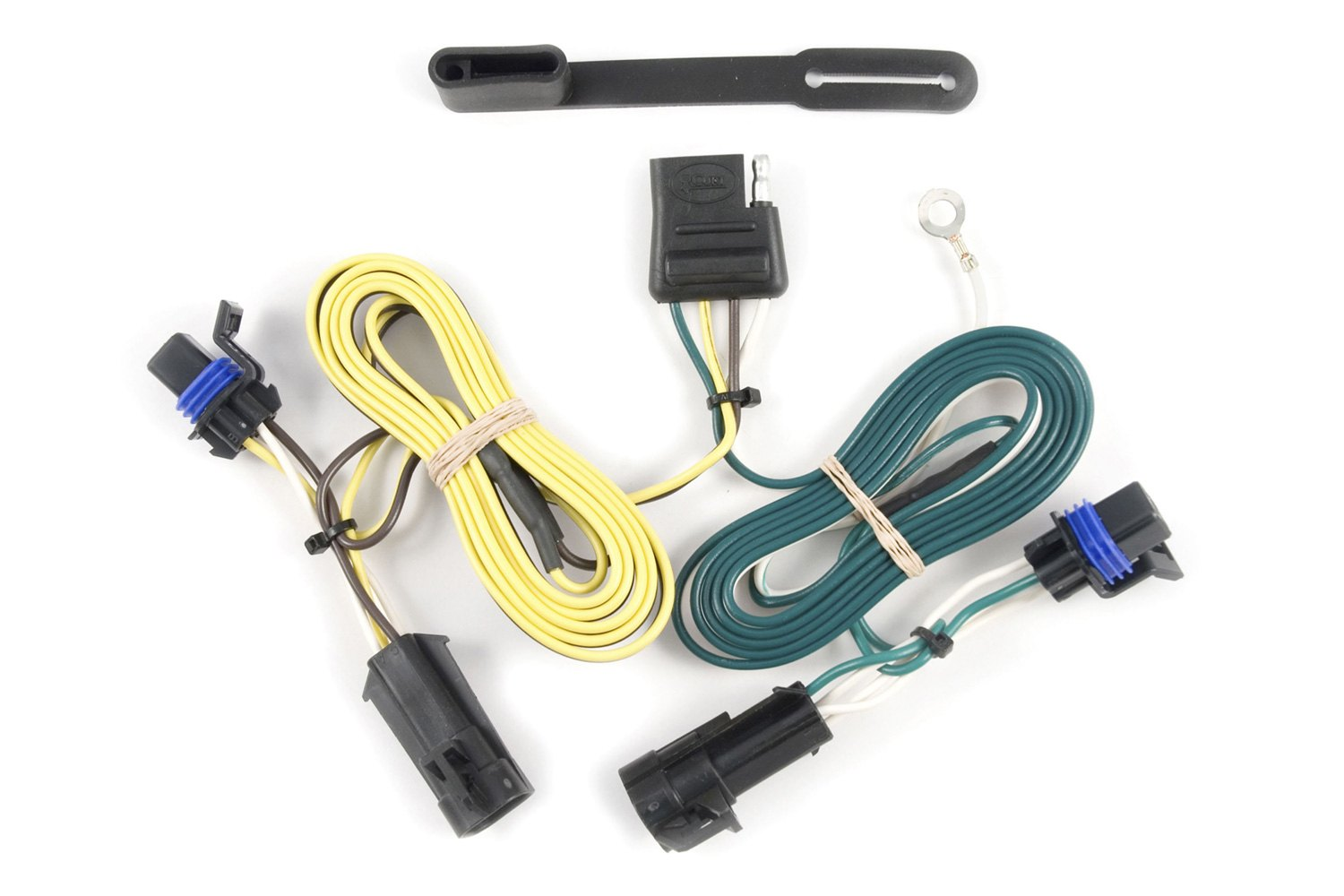curt chevy malibu 2005 towing wiring harness. Black Bedroom Furniture Sets. Home Design Ideas
