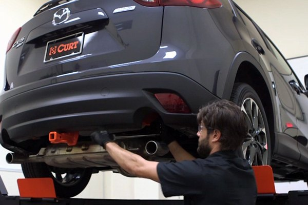 Tow Hitch Installation Near Me >> Curt Towing 101