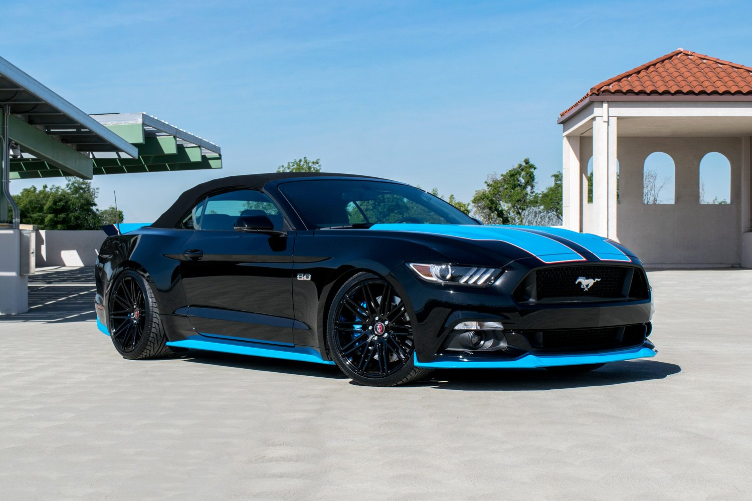 Ford Mustang Bolt Pattern Cool Decorating