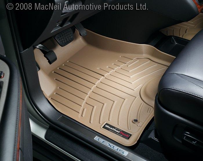 http://www.carid.com/images/custom-floor-mats/weathertech-custom-floor-liners_l.jpg
