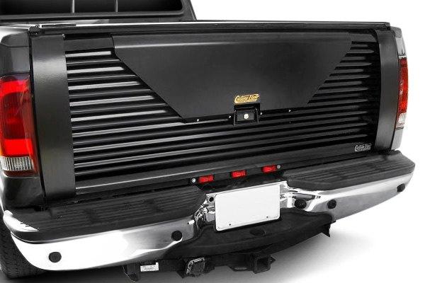 recipe: custom truck tailgate [2]
