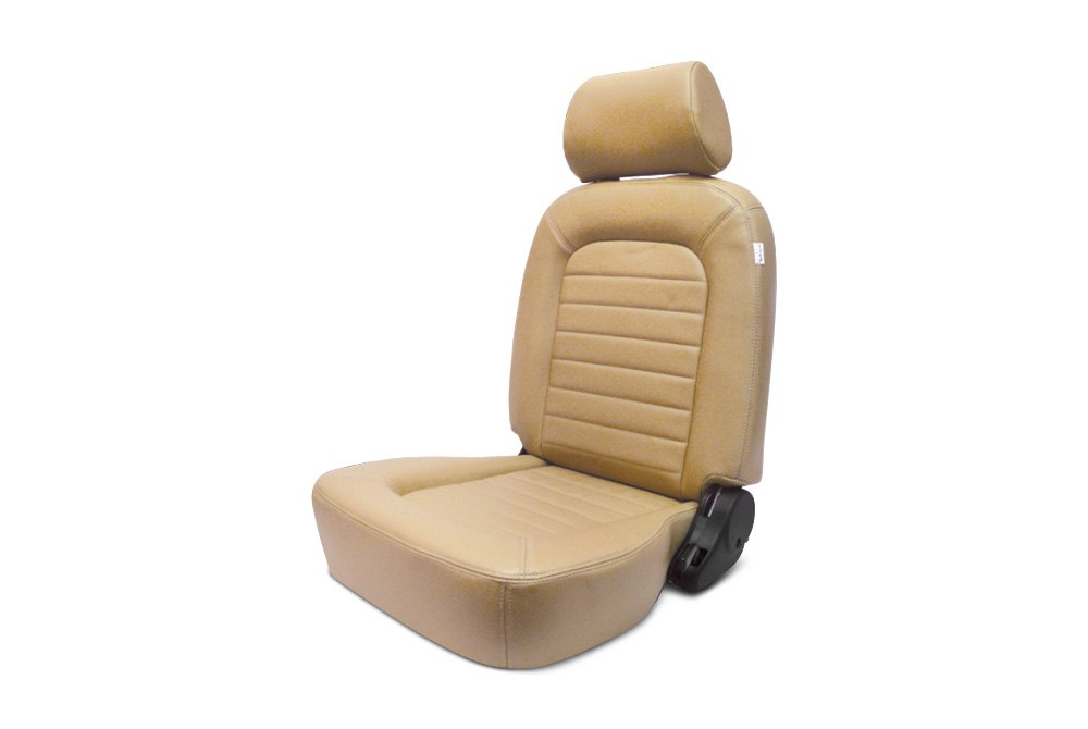 Vintage Auto Seats : Classic car seats vintage bucket retro racing — carid