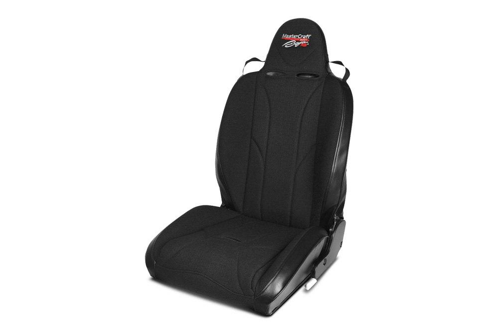 Suspension Seats   Off-Road, Fixed Back, Reclining – CARiD com
