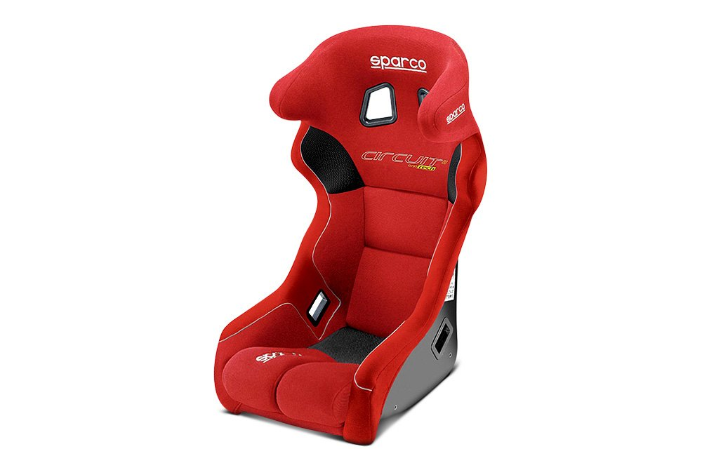 Automotive Seats | Replacement, Racing, Sport, Classic, Aftermarket