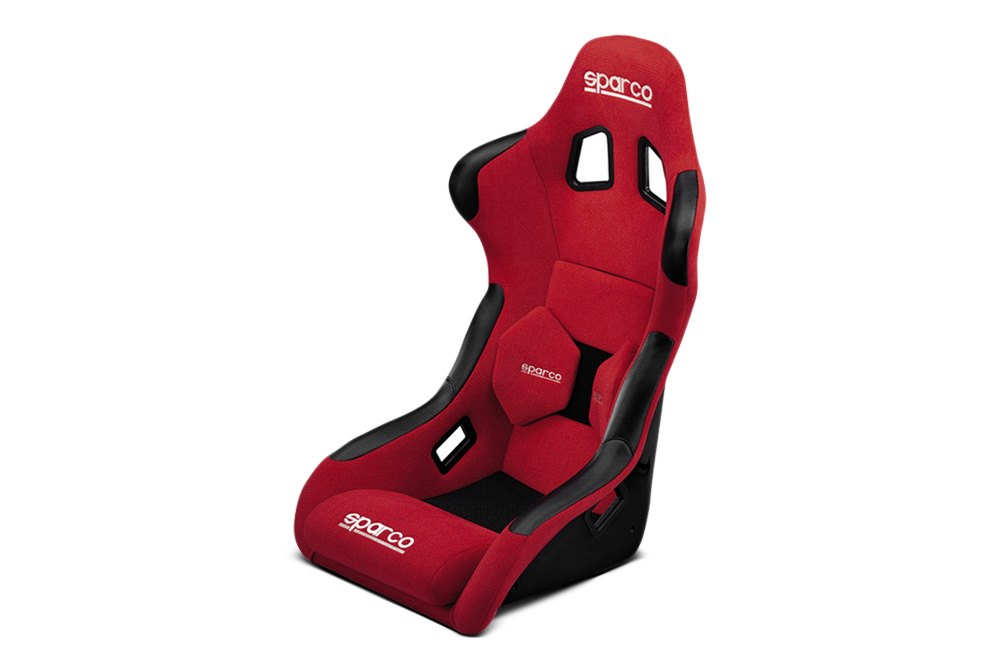 Automotive Seats | Replacement, Racing, Sport, Classic