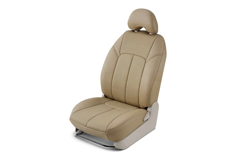 Automotive Upholstery Amp Leather Seats