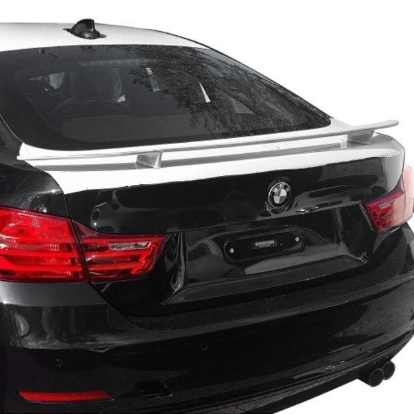 BMW 420i Gran Coupe / 428i Gran Coupe / 428i XDrive