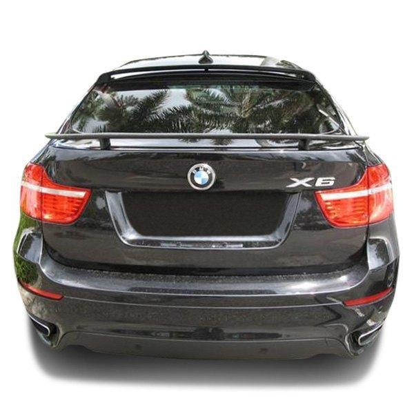 Bmw X6 Specs 2013: BMW X6 E71 Body Code / E72 Body Code 2008 H-Style