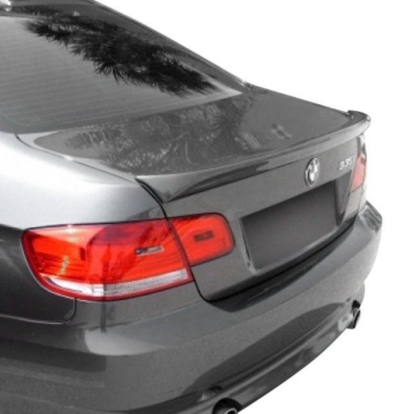 BMW 3-Series Coupe E92 Body Code 2008 Euro Style