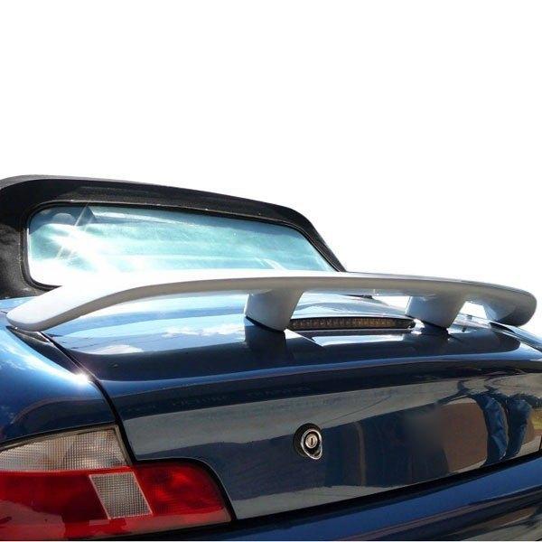 D2s 174 Bmw Z3 Roadster 1996 1998 H Style Fiberglass Rear