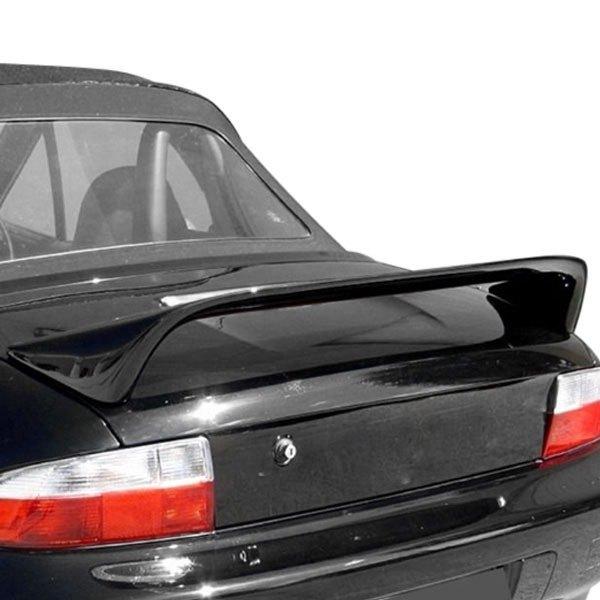 D2s 174 Bmw Z3 Roadster E36 Body Code Z3 Body Code 1996