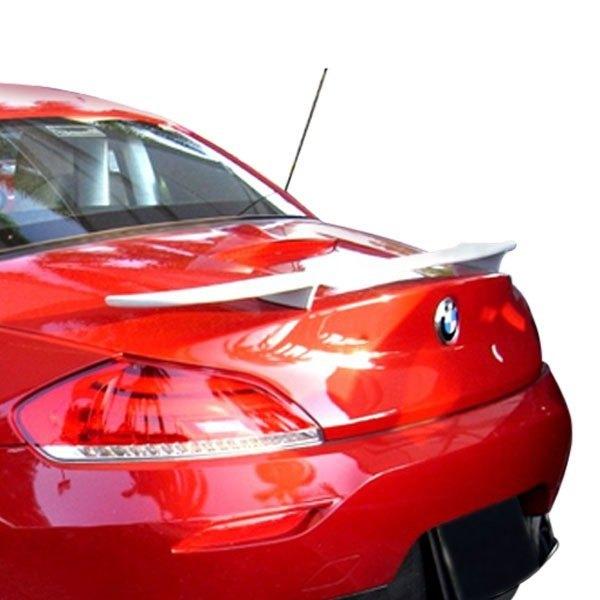 Bmw Z4 2 0 Review: BMW Z4 Convertible E89 Body Code 2009 Hamann Style