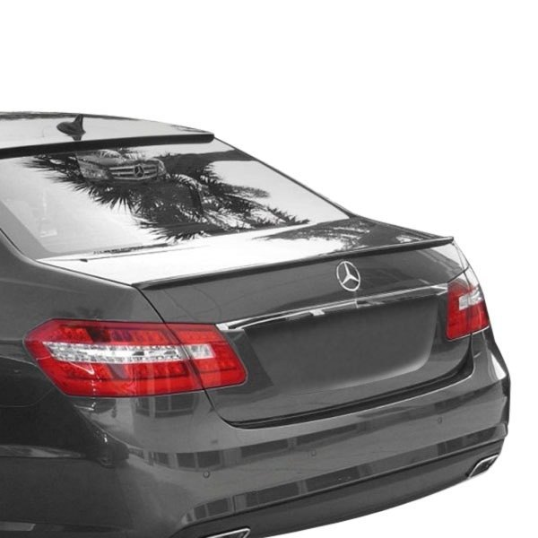 d2s mercedes e class sedan w212 body code 2010 2016. Black Bedroom Furniture Sets. Home Design Ideas
