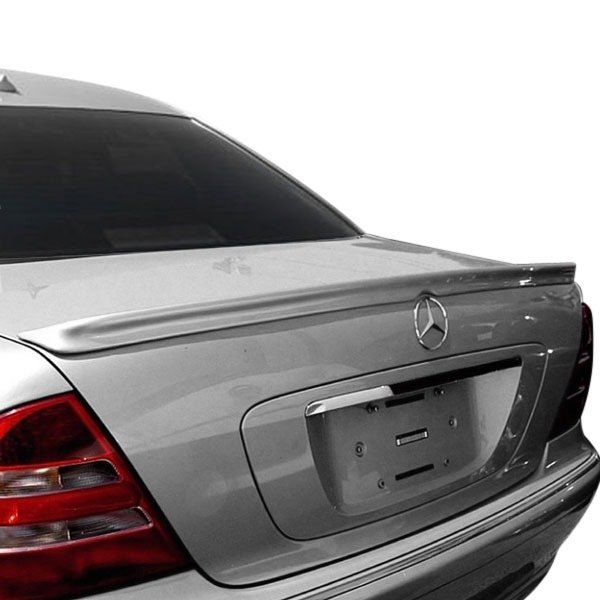 d2s mercedes s class sedan w220 body code 1999 sport. Black Bedroom Furniture Sets. Home Design Ideas