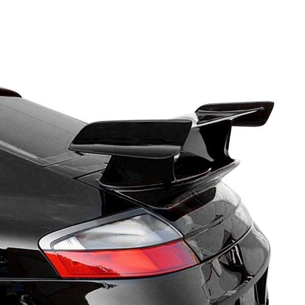 d2s porsche 911 series carrera carrera 4 carrera 4s. Black Bedroom Furniture Sets. Home Design Ideas