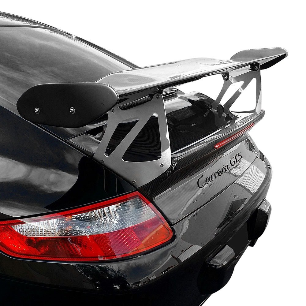 D2s 174 Porsche 911 Series Coupe 997 Body Code 2005 2012