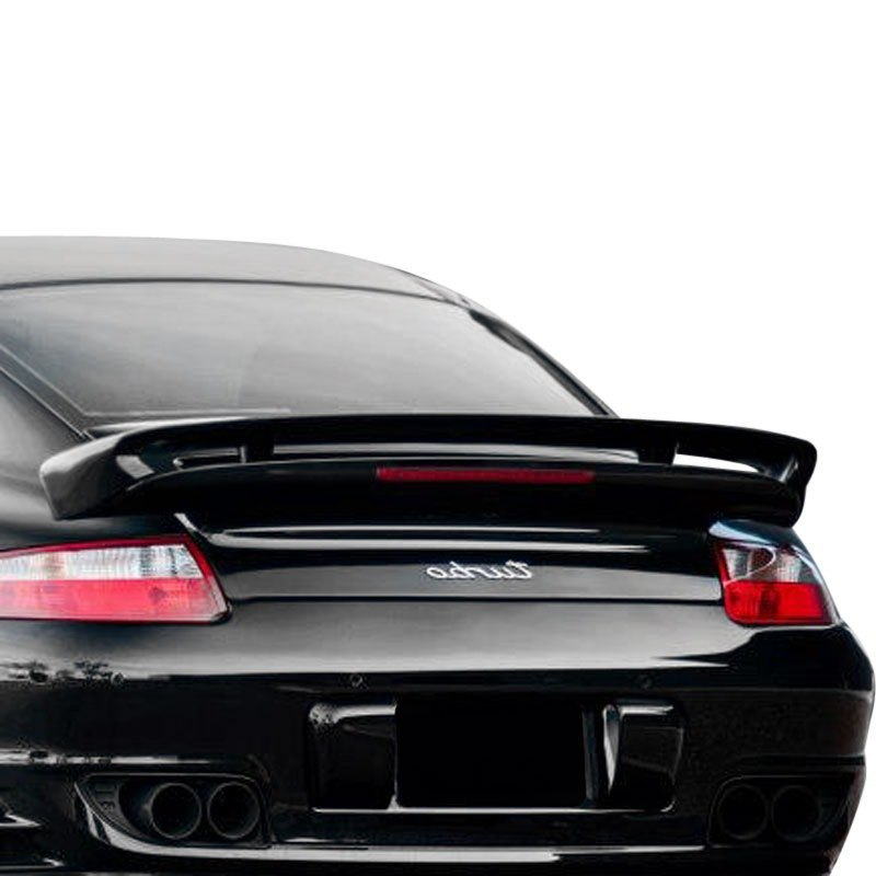 d2s porsche 911 series turbo 997 body code 2007 2012 ta. Black Bedroom Furniture Sets. Home Design Ideas