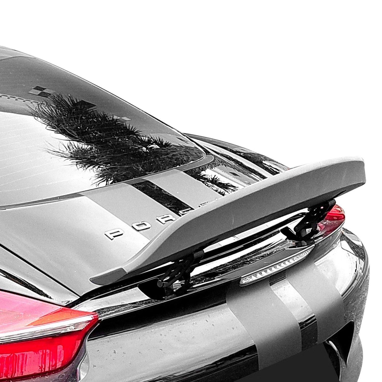 D2s 174 Porsche Cayman 981 Body Code 2014 2016 Factory