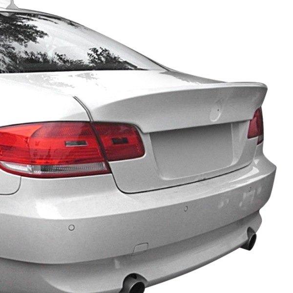 BMW 3-Series E92 Body Code Coupe 2007-2013 CSL