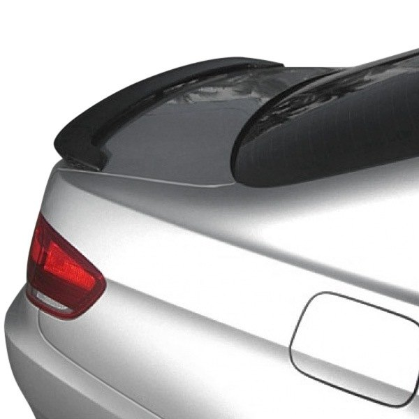 BMW 3-Series E92 Body Code Coupe 2007-2013 Factory
