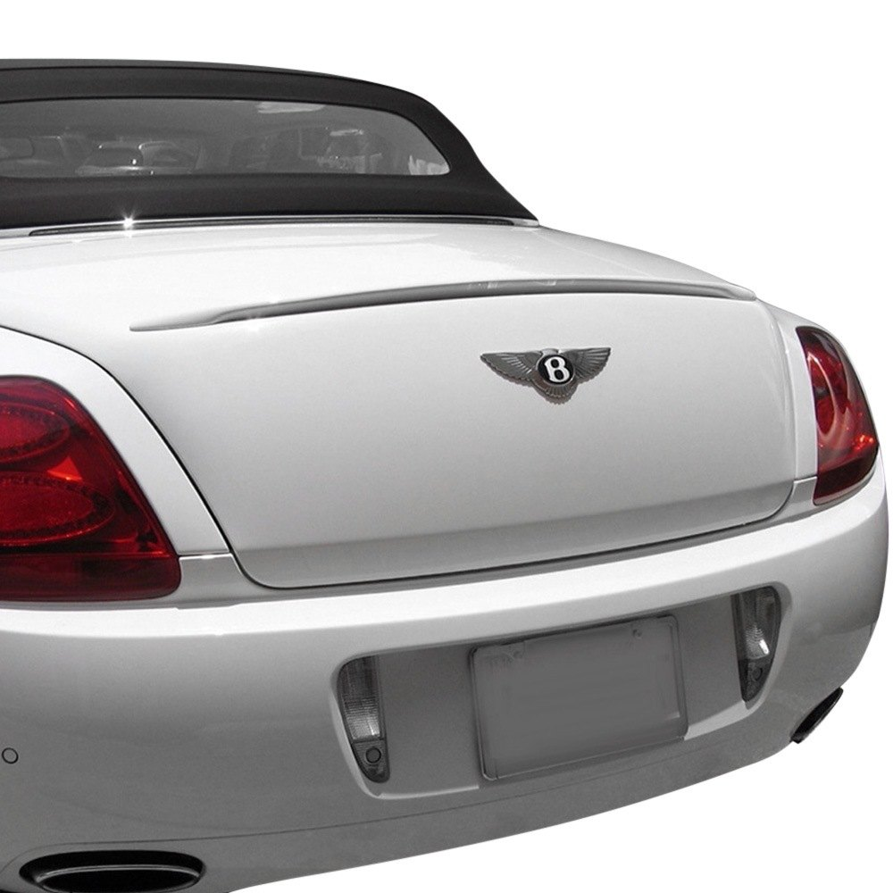 Bentley Convertible Price: Bentley Continental GTC Speed Convertible 2010 Euro