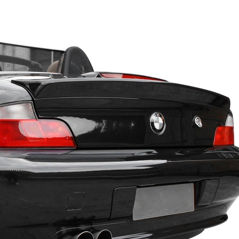 Bmw Z 3 For Sale: BMW Z3 Roadster E36 Body Code / Z3 Body Code 1999