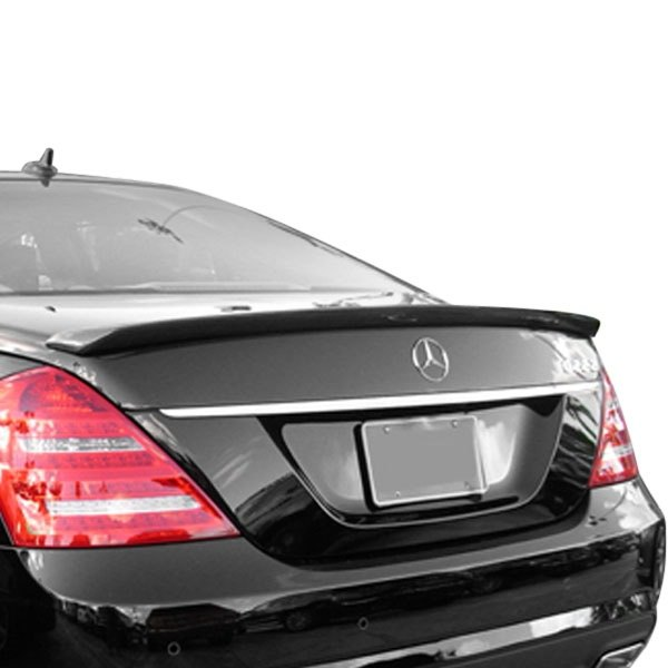 d2s mercedes s class w221 body code sedan 2007 2013 l. Black Bedroom Furniture Sets. Home Design Ideas