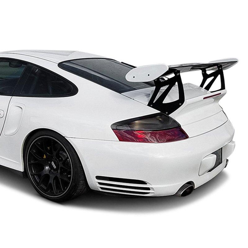 d2s porsche 911 series 996 body code coupe 2004 997gt3. Black Bedroom Furniture Sets. Home Design Ideas