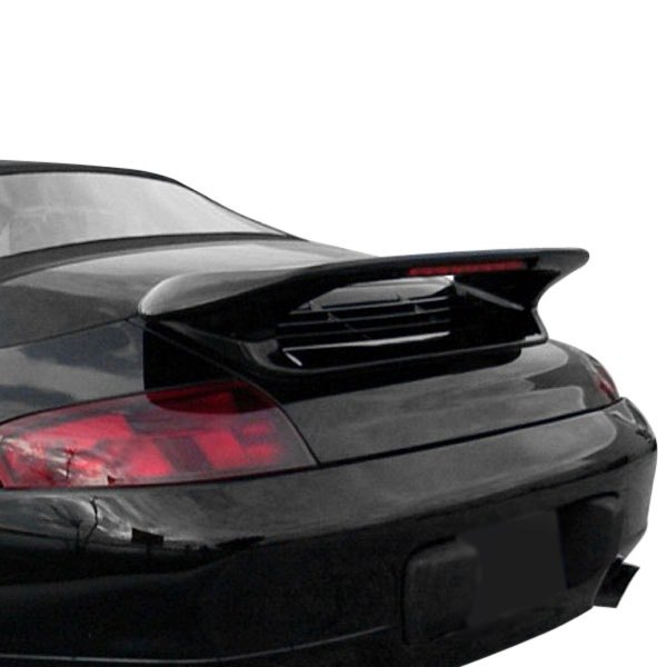 d2s porsche 911 series 996 body code convertible 1999. Black Bedroom Furniture Sets. Home Design Ideas