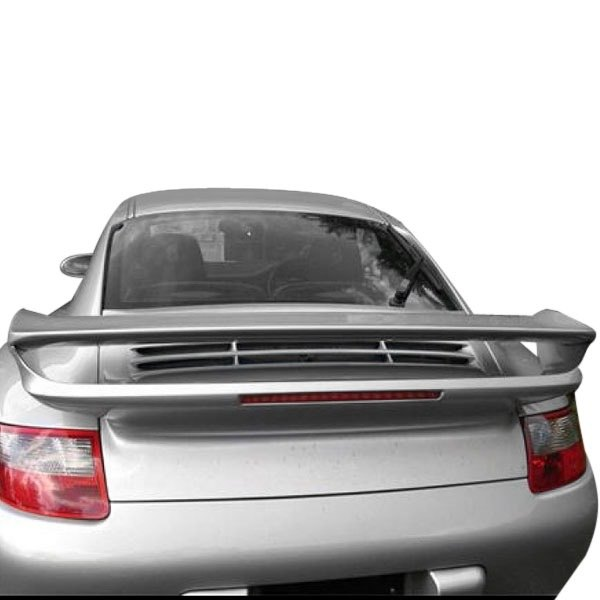 d2s porsche 911 series turbo 997 body code coupe 2007. Black Bedroom Furniture Sets. Home Design Ideas