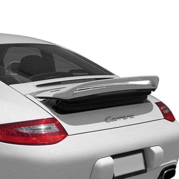 d2s porsche 911 series 997 body code coupe 2006 ta. Black Bedroom Furniture Sets. Home Design Ideas