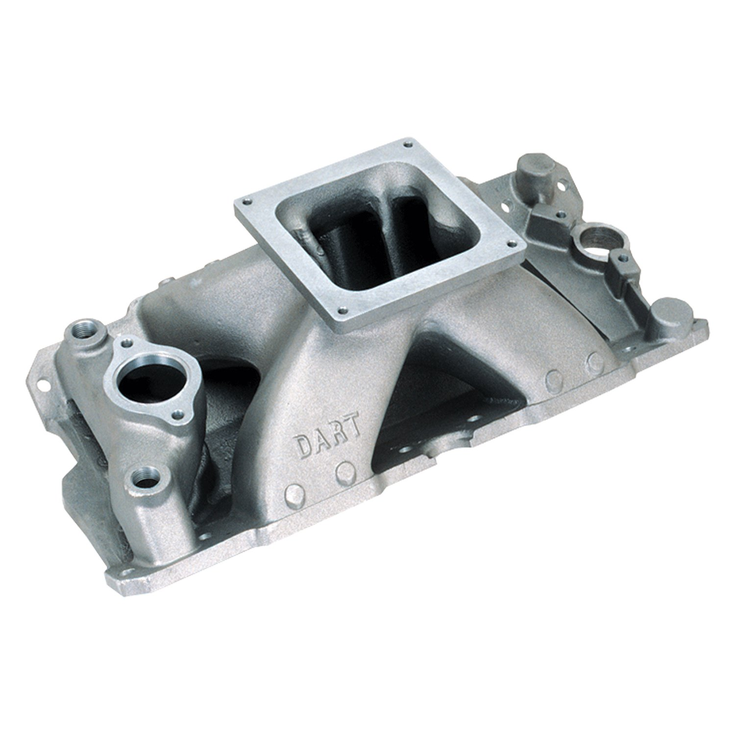 chevrolet camaro price list with Dart Race Series Single Plane Intake Manifold 475940002 on Gen 5 Camaro 2010 2014 LS LT KN Performance FIPK Air Intake System p 14577 likewise Hyundai Creta Lancamento E Preco No Brasil further 15967 1966 Madeira Maroon Chevelle 396365hp 4 Speed Loaded With Options together with Salman Khan Cars Bikes Collection additionally 124  Fast and Furious 69 Chevy Camaro Yenko Model Kit Product 10797.