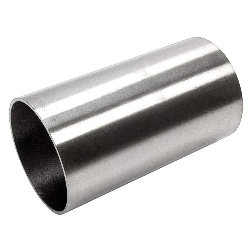 Darton sleeves repair cylinder sleeve