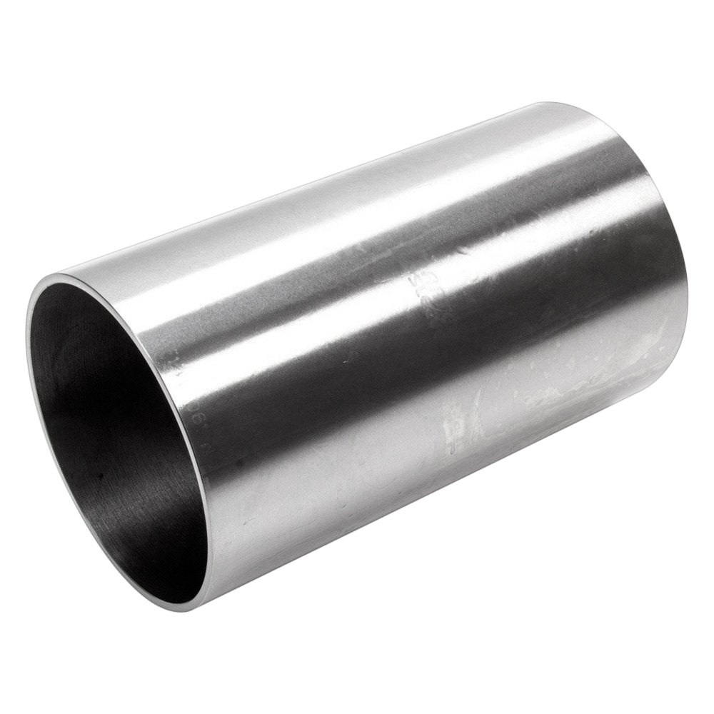 Stainless Works Universal Exhaust Tips 129455726 further VaPorChamber also Displaing Variables In Gnuplot likewise NOKIA 630 Black furthermore Darton Sleeves Repair Cylinder Sleeve 151925354. on electronics notes