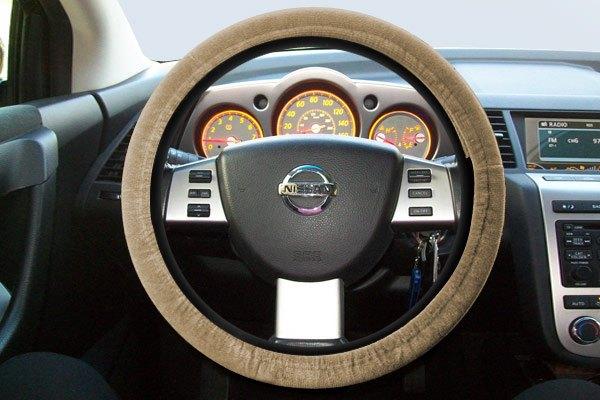 Image Result For Honda Ridgeline Forums Steering Wheel Cover