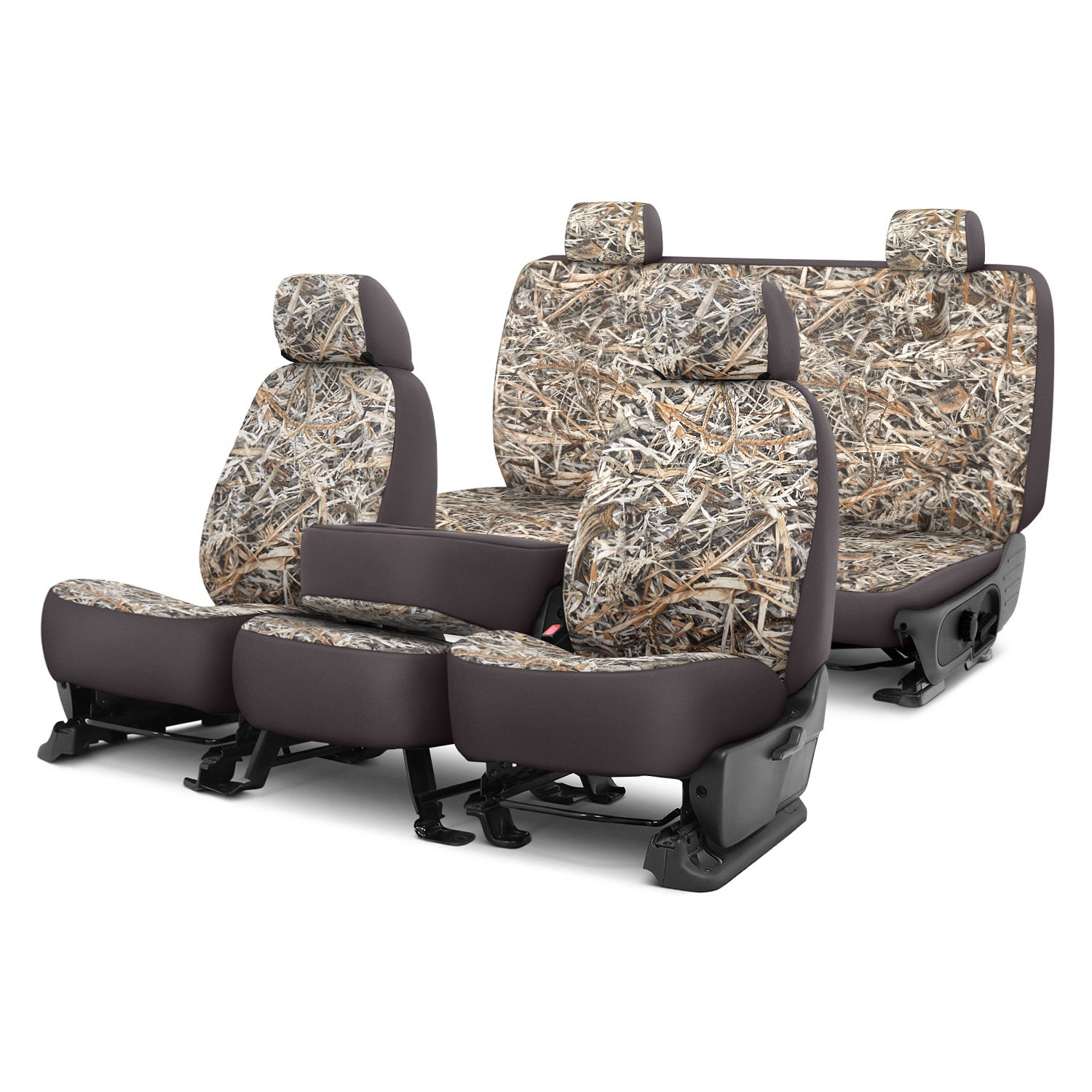 Phenomenal Dash Designs Cowboy Camo Custom Seat Covers Caraccident5 Cool Chair Designs And Ideas Caraccident5Info